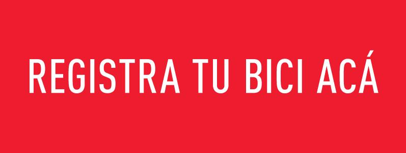 REGISTRA TU BICI ACÁ