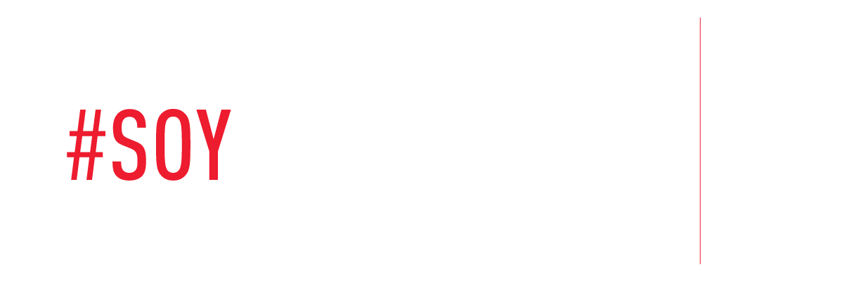 Soy Specialized